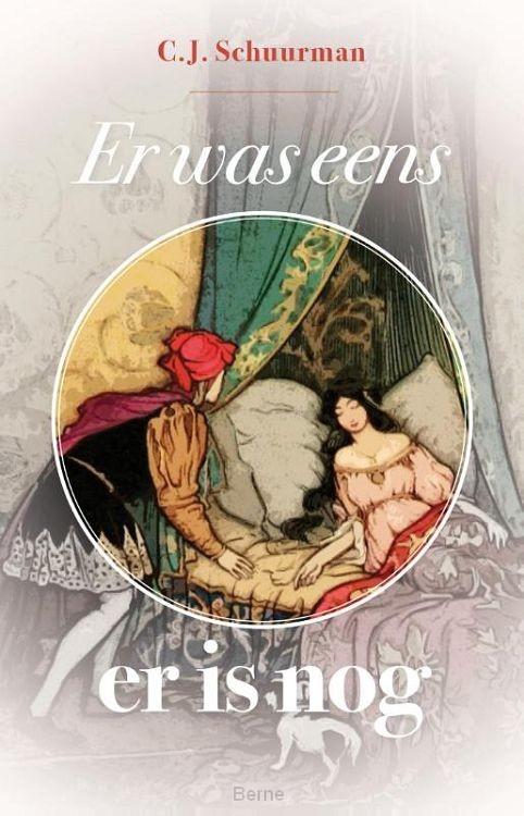 Er was eens... er is nog / 1 Sprookjes van Grimm / 2 De zeven reizen van Sinbad de Zeeman