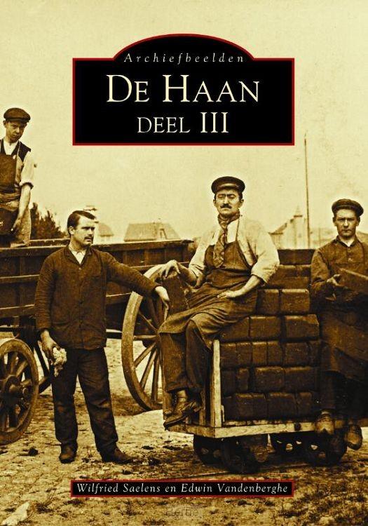 De Haan / III