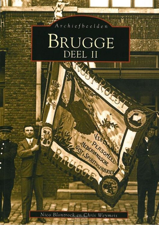 Brugge / II