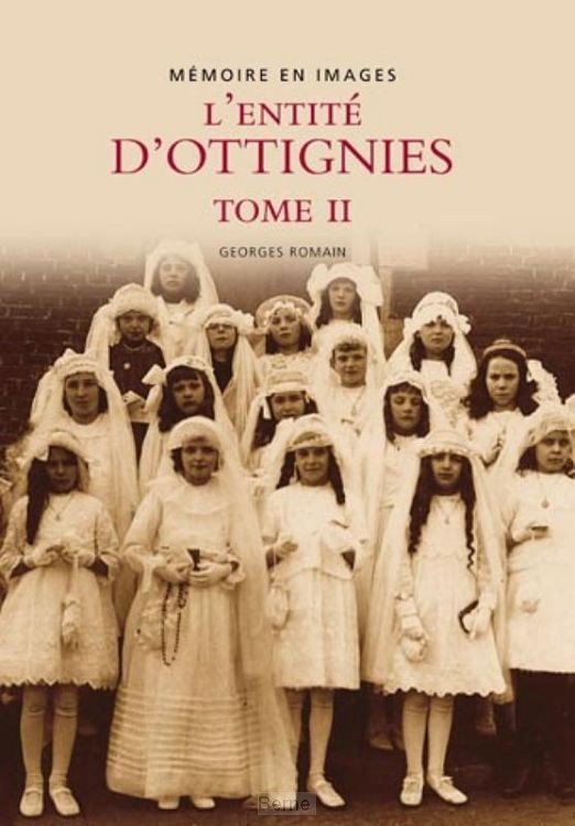 L'Entite D' Ottignies / II