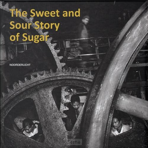 The sweet and sour story of sugar