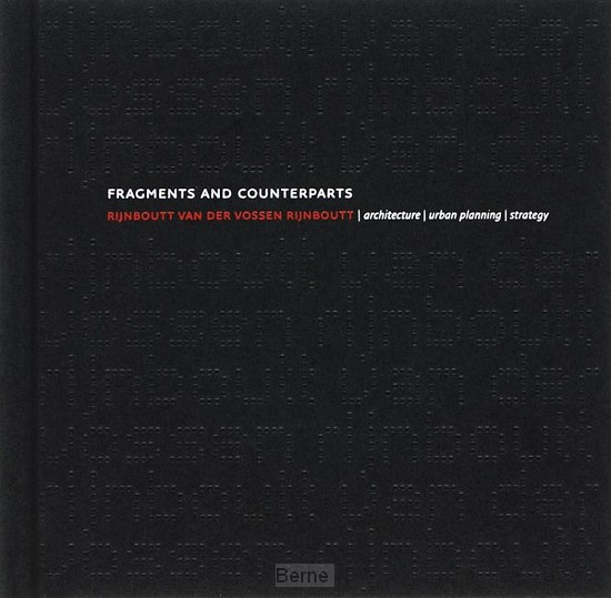 Fragments and Counterparts