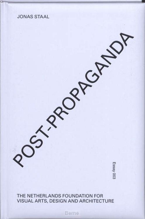 Post-Propaganda