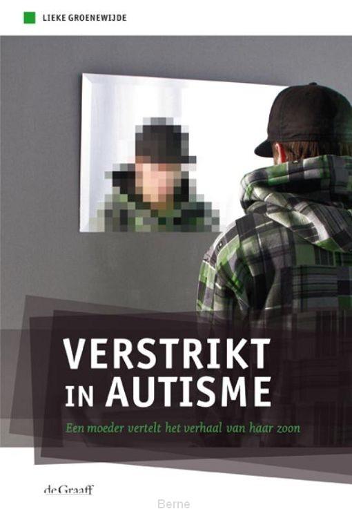 Verstrikt in autisme