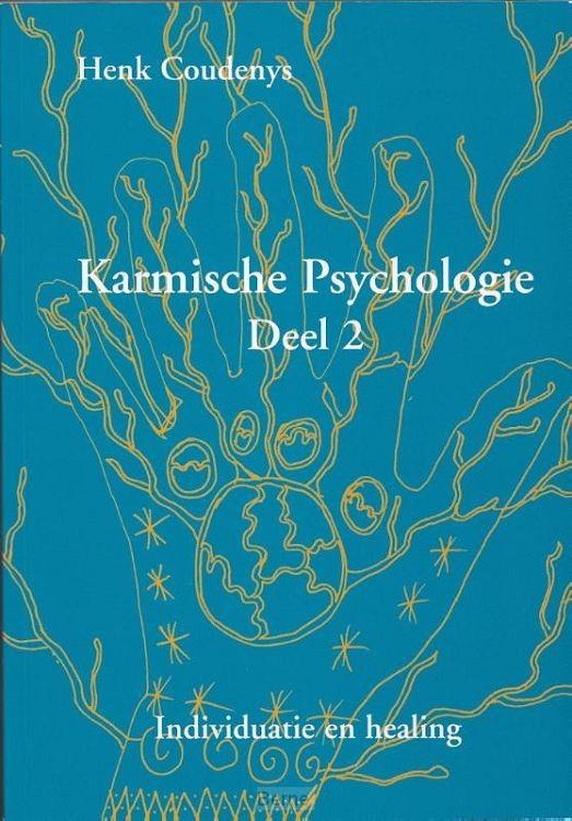 Karmische psychologie / 2