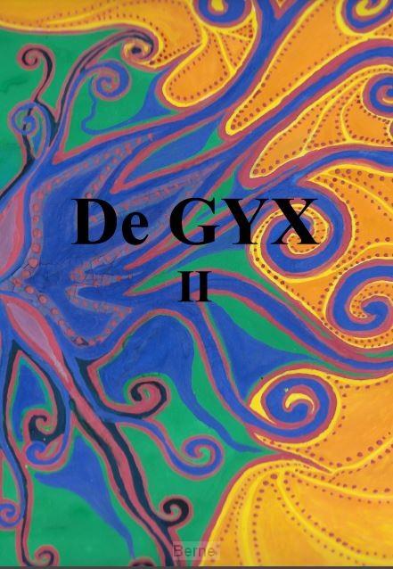 De GYX / II