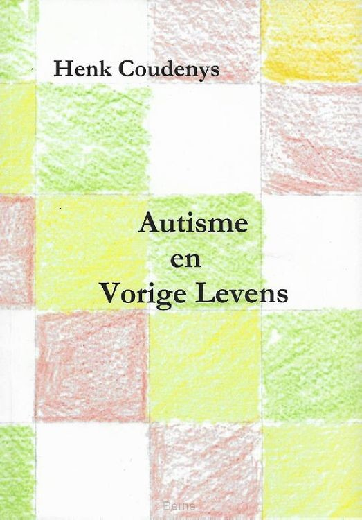 Autisme en vorige levens