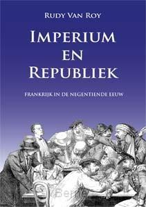Imperium en republiek