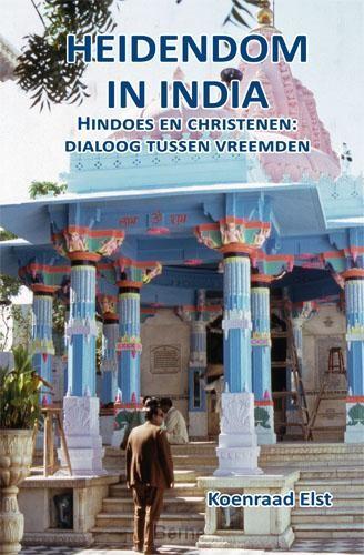 Heidendom in India