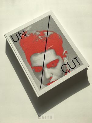UN/CUT Pascal Van Loenhout