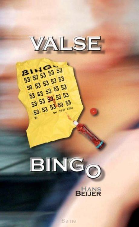 Valse bingo