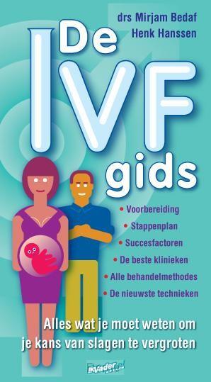 De IVF-gids