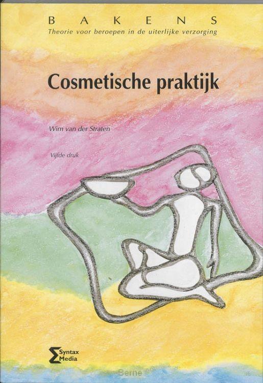 Cosmetische praktijk