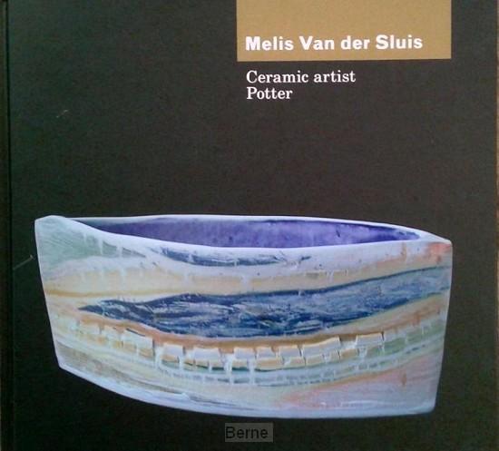 Melis van der Sluis