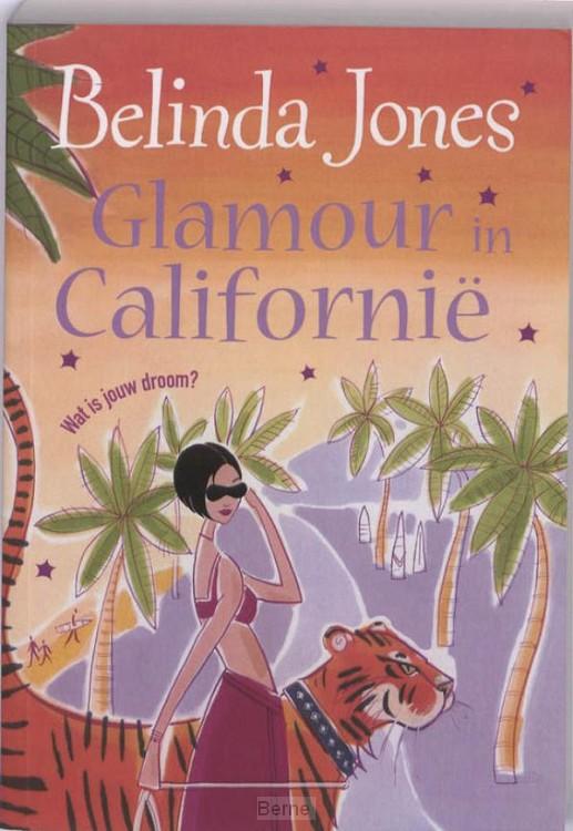Glamour in Californië