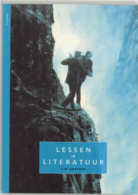 Lessen in literatuur