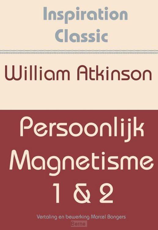 Persoonlijk magnetisme / 1 & 2