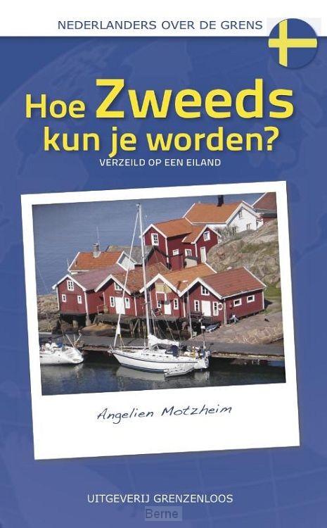Hoe Zweeds kun je worden?