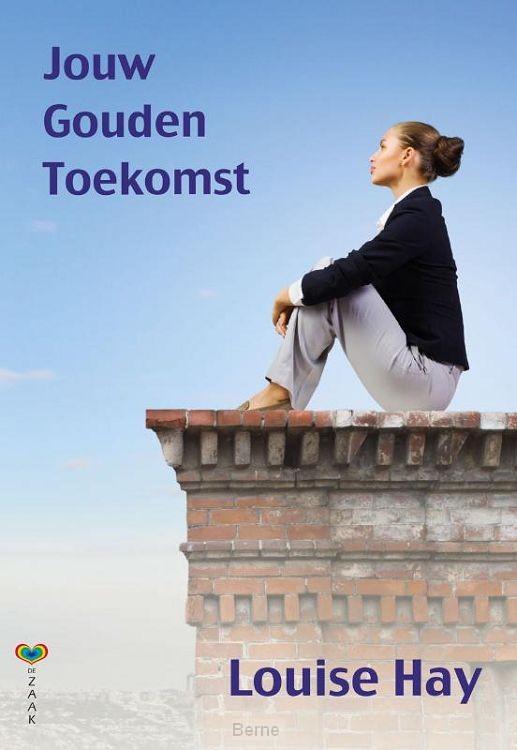 Jouw gouden toekomst