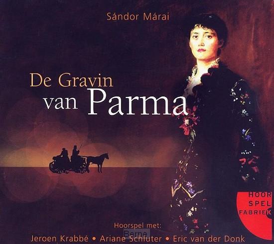 De Gravin van Parma