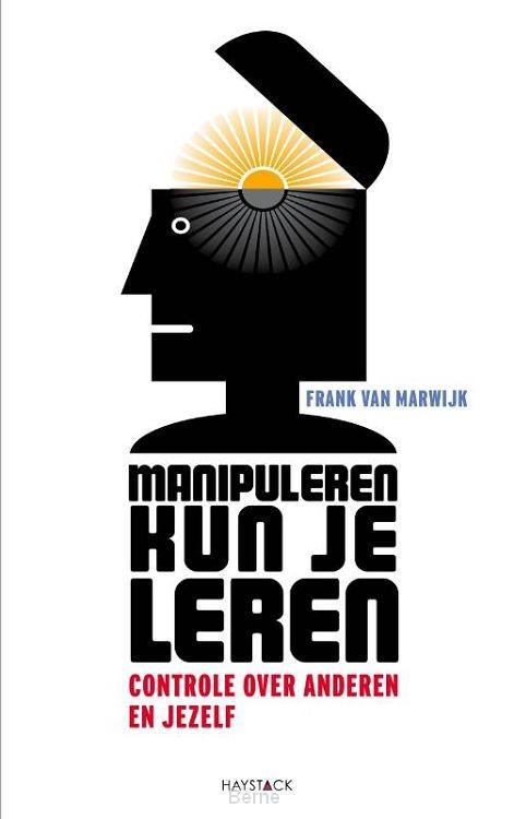 Manipuleren kun je leren