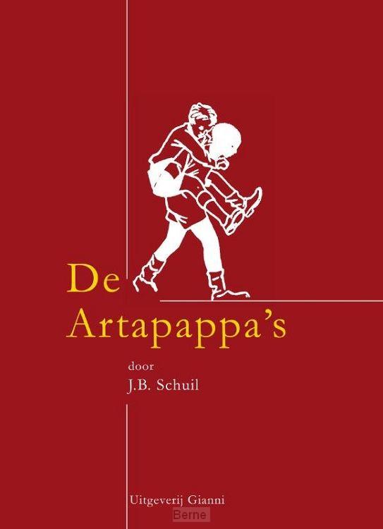 De Artapappa's