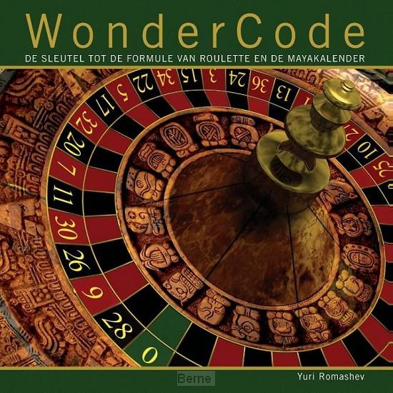 De WonderCode