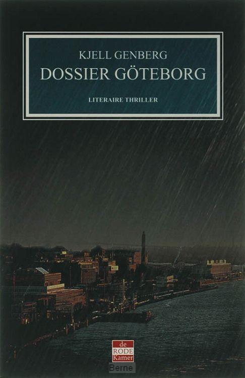 Dossier Göteborg