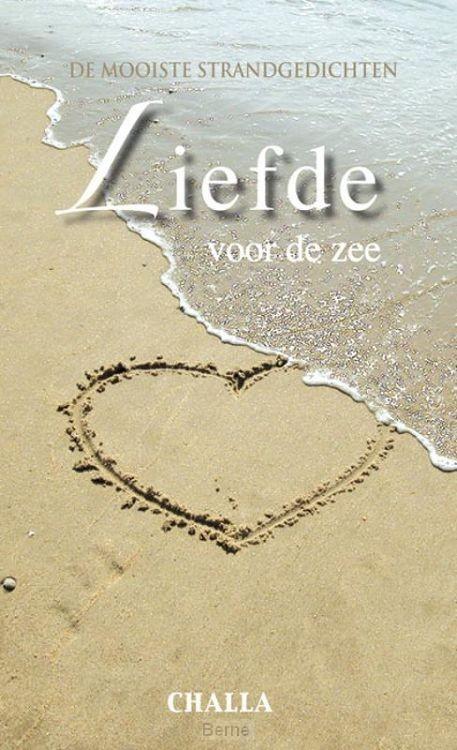 Liefde voor de zee