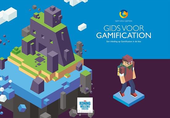 Gids voor Gamification