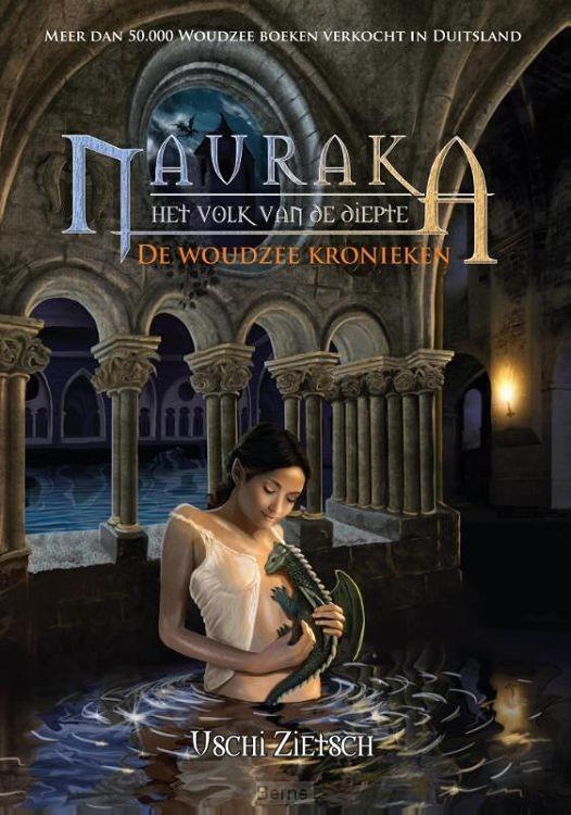 Nauraka