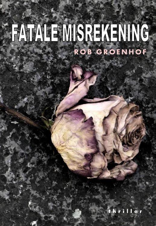 Fatale misrekening