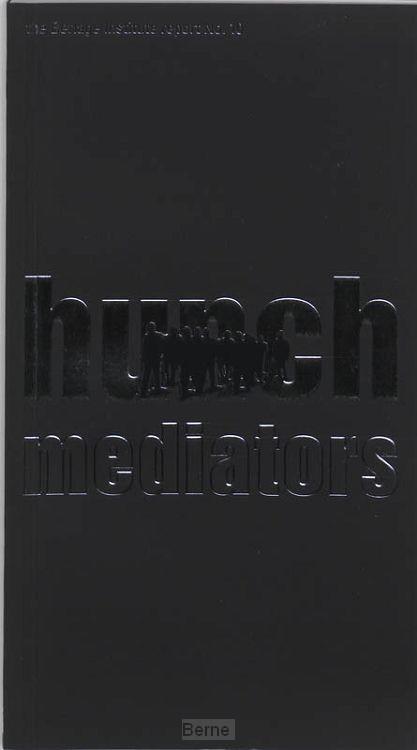 Hunch Mediators