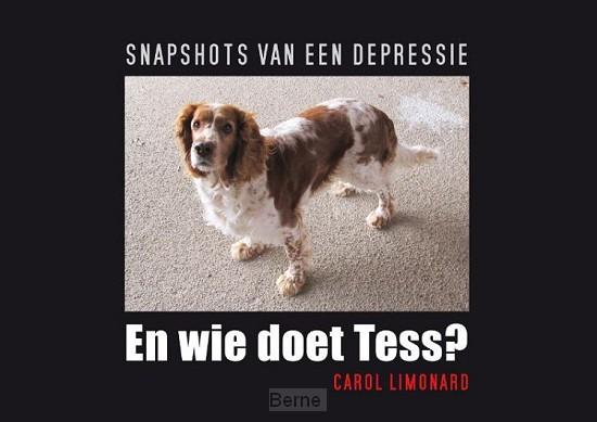 En wie doet Tess?