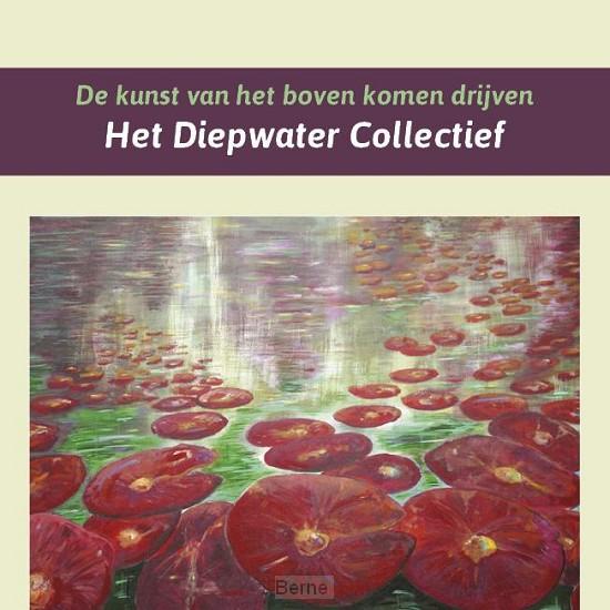 Het diepwater collectief