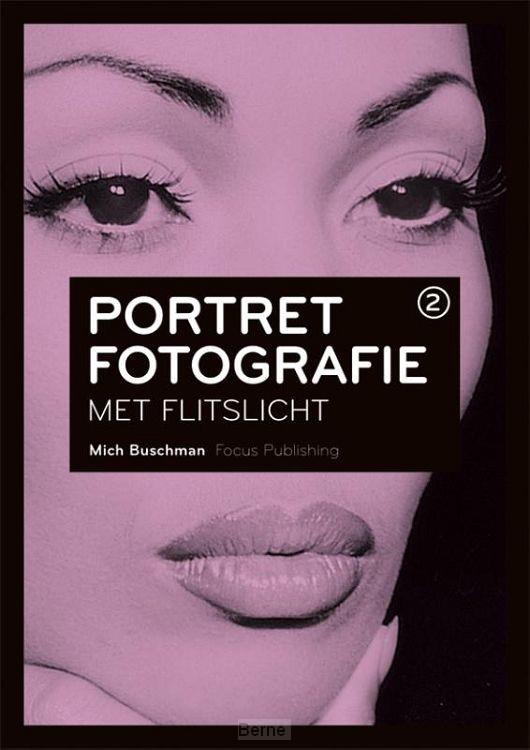 Portretfotografie / II met flitslicht