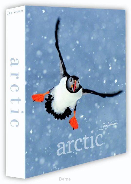 Arctic / ENG ed