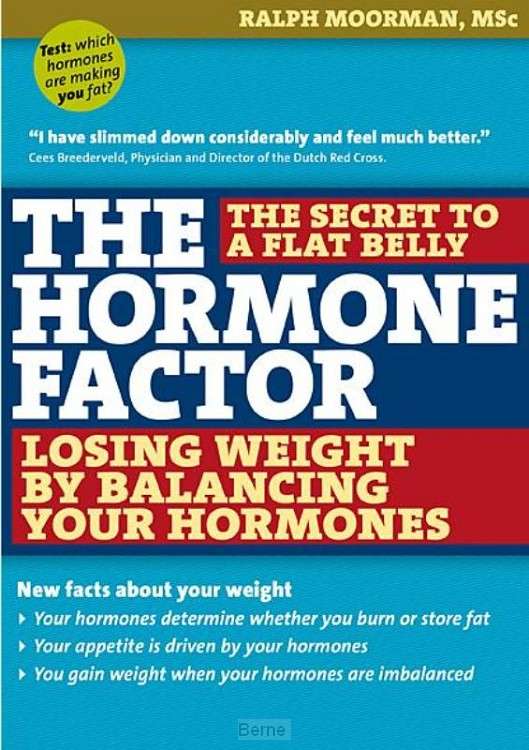 The Hormone Factor
