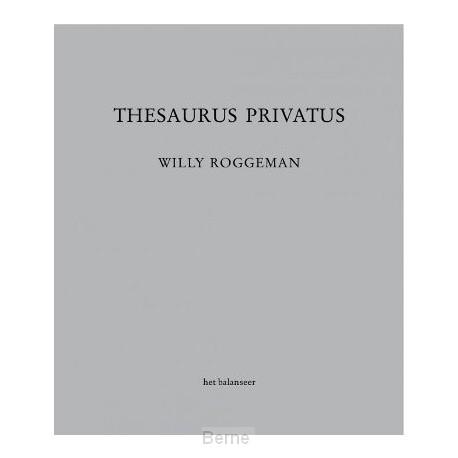 Thesaurus Privatus