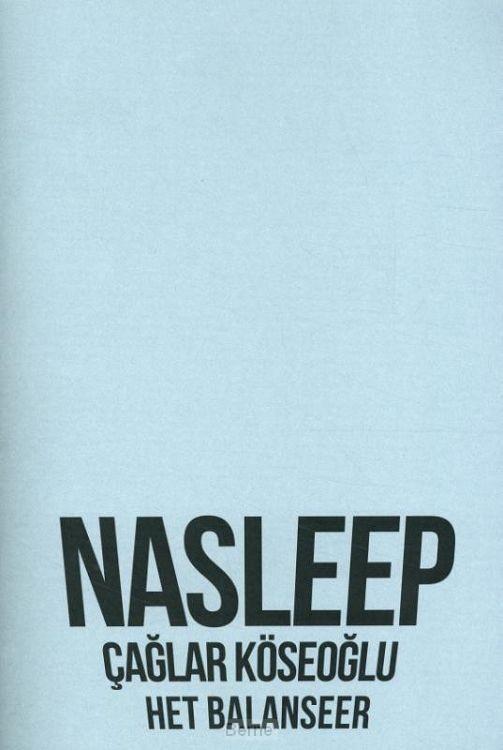 Nasleep