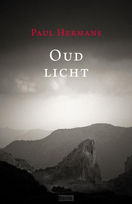 Oud licht