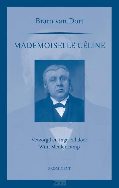 Mademoiselle Celine