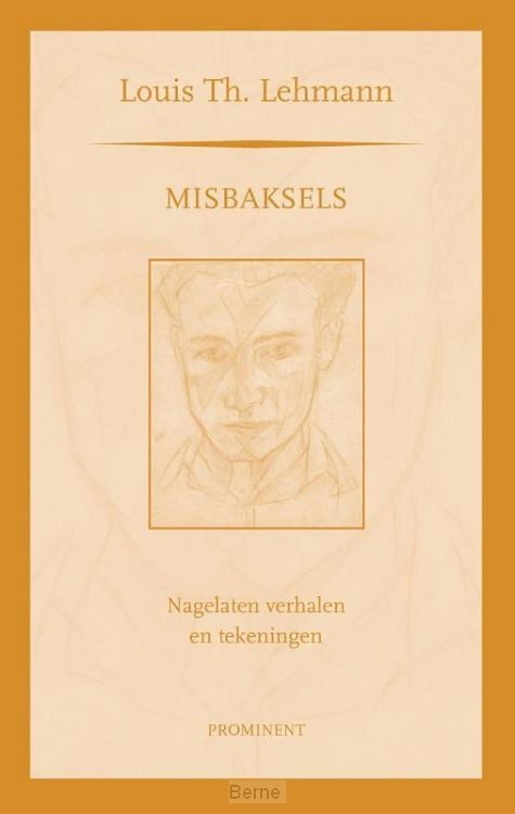 Misbaksels