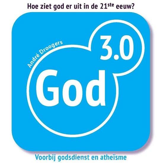 God 3.0