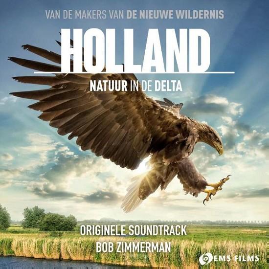Soundtrack van de film Holland, natuur in de delta