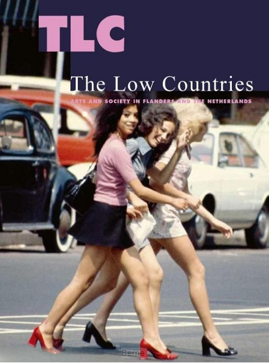 The Low Countries / 2017