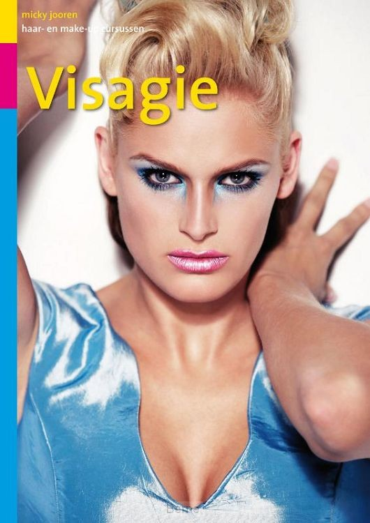 Visagie
