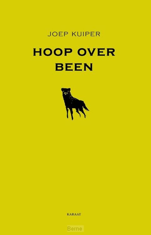 Hoop over been