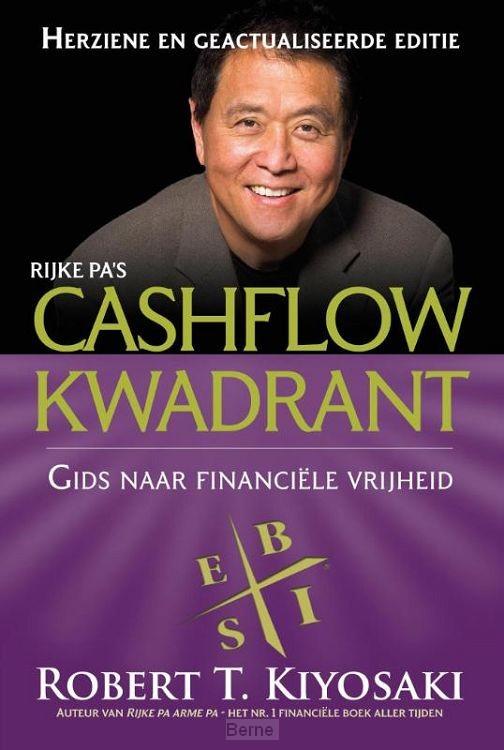 Cashflow kwadrant
