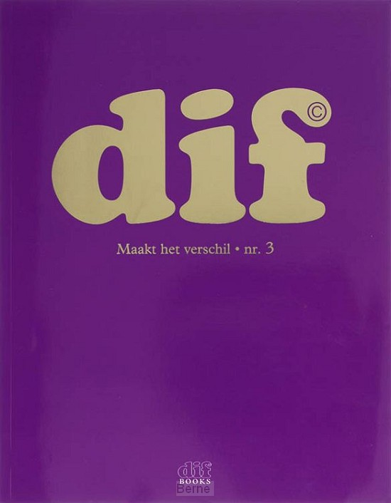 DIF / 3